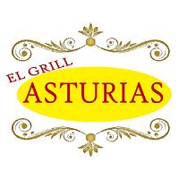 El Grill Asturias