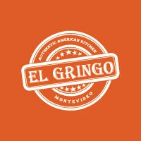 El Gringo Montevideo