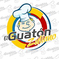 El Guatón Zuliano