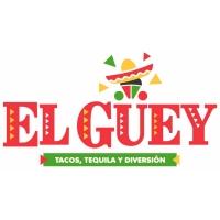 El Guey
