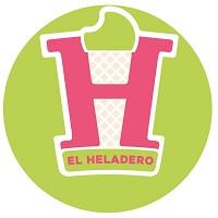 El Heladero - Luque
