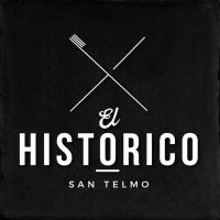 El Histórico San Telmo