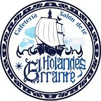 El Holandés Errante Girardi 1286