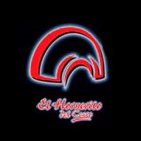 El Hornerito del Cerro