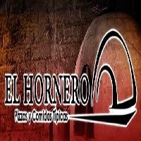 El Hornero Gascón 1002