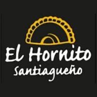 El Hornito Santiagueño - San Rafael