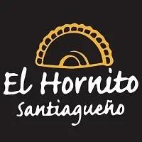 El Hornito Santiagueño Obispo Salguero