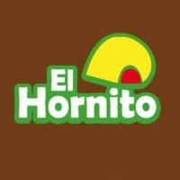 El Hornito Tucumán