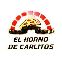 El Horno de Carlitos