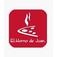 El Horno De Juan - Punta Del Este