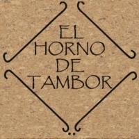 El Horno de Tambor