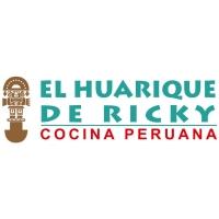 El Huarique de Ricky