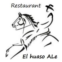 El Huaso Ale Franklin