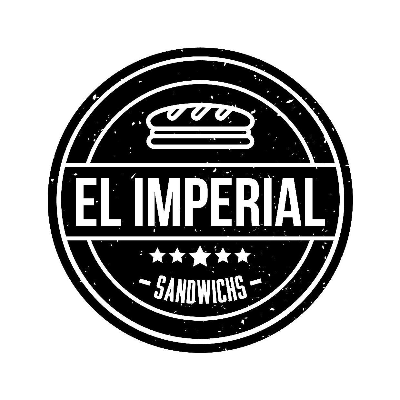 El Imperial Sándwichs