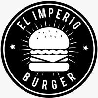 El Imperio Burger Lomitas