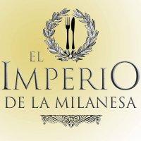El Imperio de la Milanesa