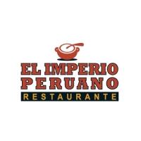 El Imperio Peruano - Valparaíso