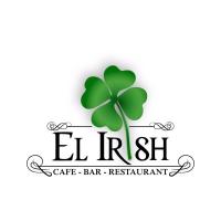 El Irish Bar