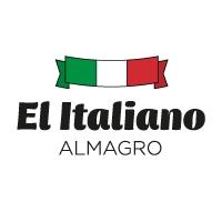 El Italiano Almagro