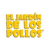 El Jardin de los Pollos - Equipetrol