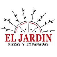 Pizzería El Jardín