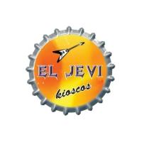 El Jevi - Belgrano III