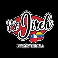 El Jireh - Comida Venezolana