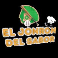 El Jonron Del Sabor
