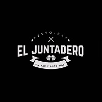 El Juntadero