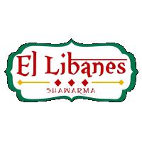 Shawarma El Libanes