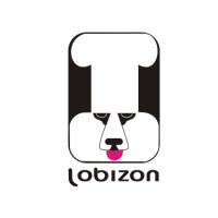 El Lobizon