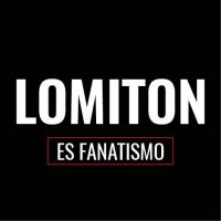 El Lomiton