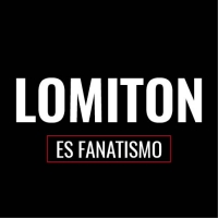 Lomiton