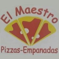 El Maestro Pizzas y Empanadas II
