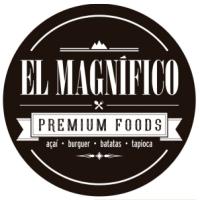 El Magnífico Foods