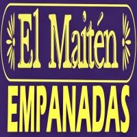 El Maitén Empanadas