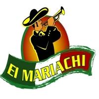 El Mariachi San Isidro
