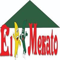 El Mekato