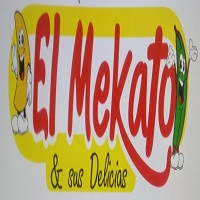 El Mekato y sus Delicias