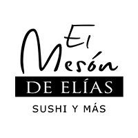 El Mesón de Elías Sushi y Más