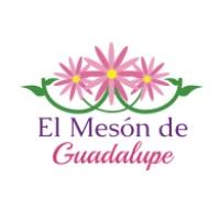 El Mesón de Guadalupe