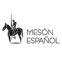El Mesón Español