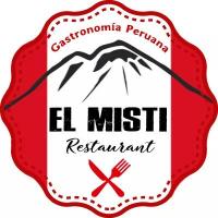 El Misti Restaurant Peruano