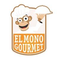 El Mono Gourmet