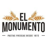El Monumento Empanadas