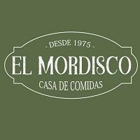 El Mordisco Andrés Baranda