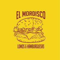 El Mordisco - Córdoba