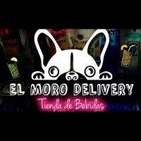 El Moro Delivery