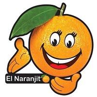 El Naranjito