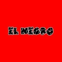 El Negro Belgrano